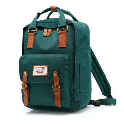 Classic Kanken Backpack Sports Women Men's Travel Shoulder Bag School No 23510