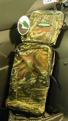 ATV Logic fendertasche Quad ATV Luggage abnehmbar Camouflage Accessories