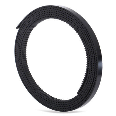 Anet 1.7M Length 6MM Width GT2 Timing Belt For 3D Printer With Wire Rope