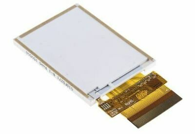 Displaytech DT018ATFT TFT LCD Colour Display, 1.8in, 128 x 160pixels