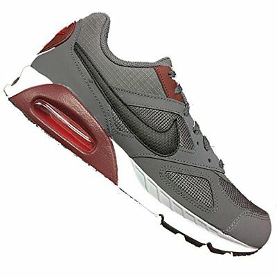 official photos dc238 51a88 NIKE MEN S AIR Max Ivo Running Shoes -  79.99   PicClick