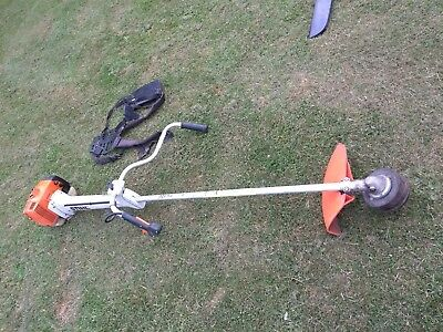 STIHL FS 400 Professional Strimmer Brush Cutter CASH ON COLLECTION ONLY