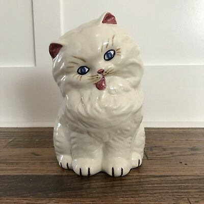 figurines cat collectables animal collectables collectables page
