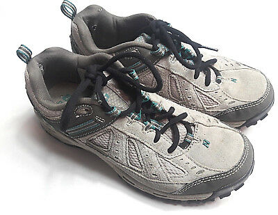 faf5baf7de075 New Balance 645 Women's Shoes Size 8 Walking Hiking All Terrain Trail  Sneakers