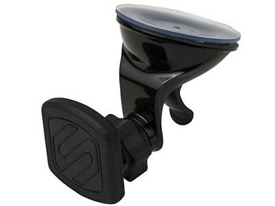 Scosche MAGWSM2 magicMOUNT Dash/Window Suction Mount for Mobile Devices