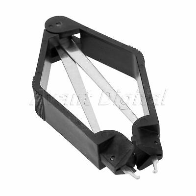 IC Chip Extractor Circuit ROM Mother Board Remover Puller Plier Tool PLCC 1pc