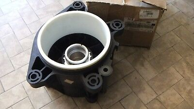 Sea Doo Idrogetto Seadoo Carter Helice Housing Impeller Pompa 267000037