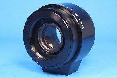 Vivitar Series 1 for Macro Adapter only, for 90mm f2.5 - M42 Screw Mount
