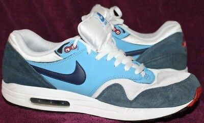 finest selection d71a4 6bf19 Men s Nike Air Max Essential Running Training Shoes 537383-119 size 14 NO  BOX