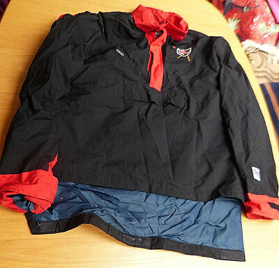 11871. Pullover  -  windfest  -  Boathouse Sports  -  Goretex  -  Gr. XL