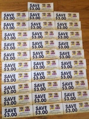Save $3.00 on Enfamil Coupons