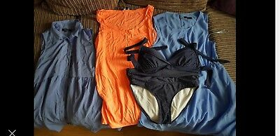 maternity clothes bundle new look size 10 and 12