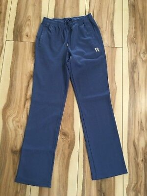 Reebok Pants - Size S - Light Blue - 5 or more items free postage (AU)