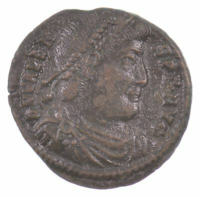 364-378 AD Ancient Roman Coin Valens *633