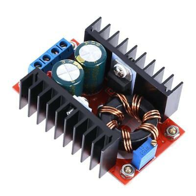 10-32V to 12-35V 6A 150W DC-DC Boost Converter Step Up Power Supply Modul Nice