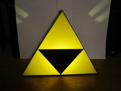 Legend Of Zelda-Battery Operated Projection Light
