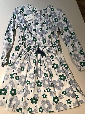 Girls Dress Size 12 Country Road Brand New RRP$69.95 selling for bargain $40