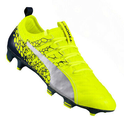 puma evopower vigor 1l