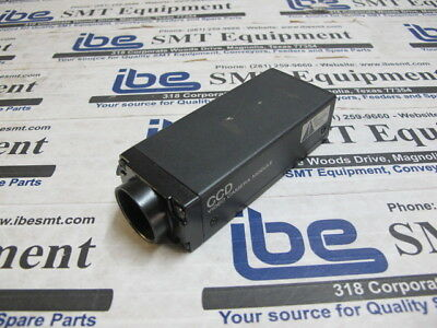 Used DAITO Camera by Sony CCD Video Camera Module - XC-77 w/ Warranty