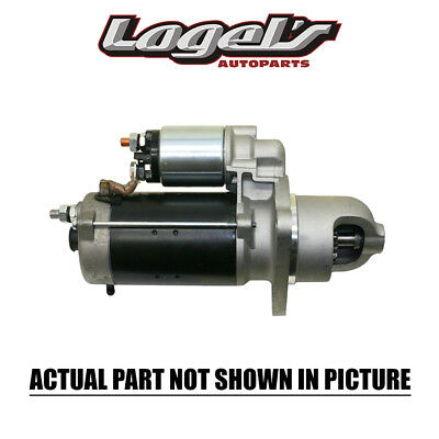 New Starter Assembly for 2003-2008 Corrola/Matrix/Vibe 281000D080