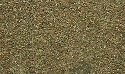 Woodland Scenics Turf Fine Blended Earth 30 oz t50