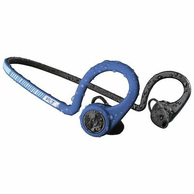 Plantronics BackBeat Fit  Sweatproof Wireless Headset  NEW AND SEALED IN BOX