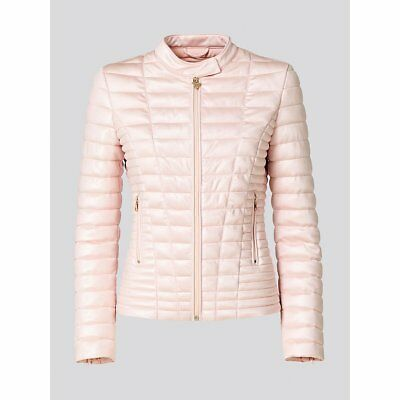 sports shoes bd15e 7f2cd GUESS GIUBBOTTO-GIACCA Donna Vona Jacket