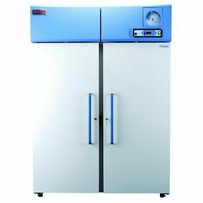 Thermo Forma Plasma UP 659L Plasmagefrierschrank