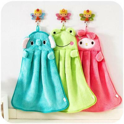 Infant baby towel