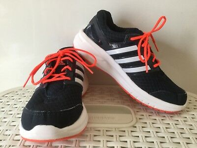 boys trainers size 1