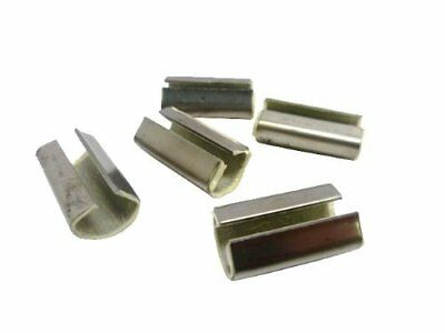 BW Clips (C Clips) Osborne Ref 4452 - Pack of 10