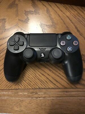 Sony PlayStation 4 PS4 Controller DualShock 4 V2 Brand new