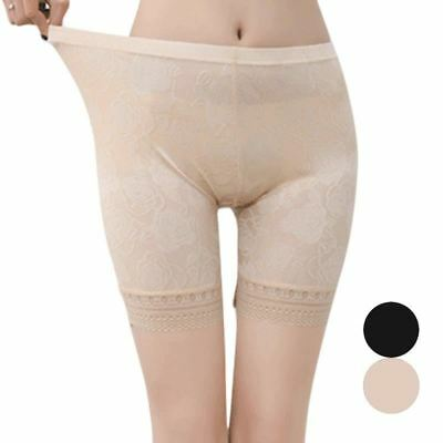 Women Anti Chafing Short Pants