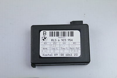 Bmw E39 E46 E53 E83 Rain And Light Sensor Pn 6923954