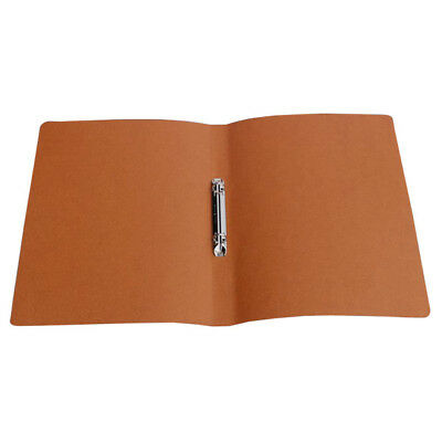 Wine List  Leather Binder Cover Natural Tan