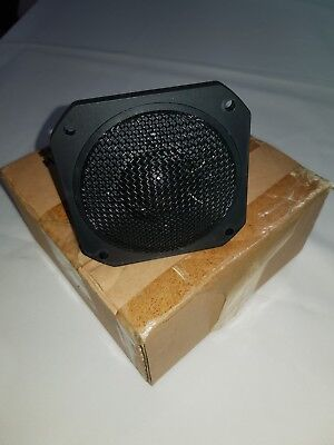 Yamaha Ns10 Replacement Tweeters  X  2