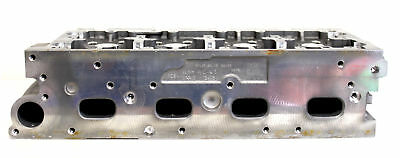 Volkswagen 1.6 TDi BlueMotion Cylinder Head | 04L103063 | 04L103353