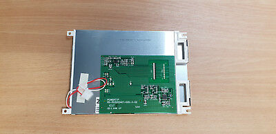 "Powertip TFT 320 x 240 5.7"" PB-PH320240T-005-I-02 **NEW UNUSED STOCK**"