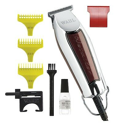 Wahl Tosatrice Detailer Small a Filo
