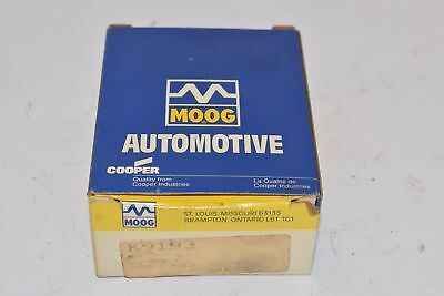 NEW Moog K9193 Front Lower Control Arm Bushing