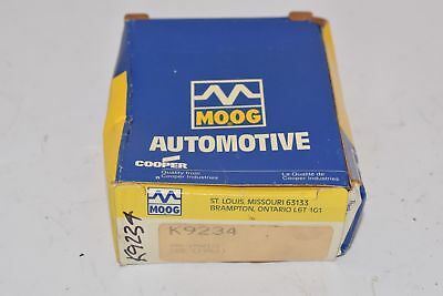 NEW Moog K9234 FRONT SWAY BAR BUSHING 20MM