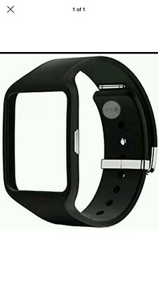 Sony Smart Watch 3 Band