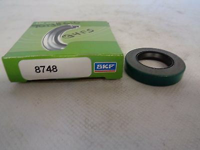 New Skf 8748 Oil Seal