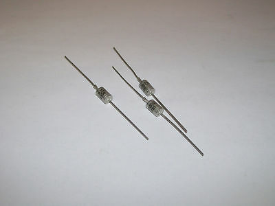 20A Ultra Fast Diodes Lot of 3 1N3899R 50V