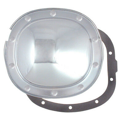Differential Cover Rear Spectre 6074
