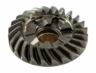 93332-000W1-00 Replacement Yamaha Forward Gear Bearing For OE#