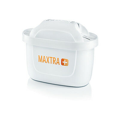 Briat MAXTRA+ Limescale Filter 1 Pack