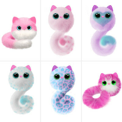 Pomsies Interactive Pets - Assorted*