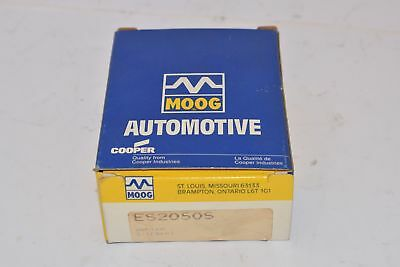 NEW Moog ES2050S Tie Rod End Adjusting Sleeve