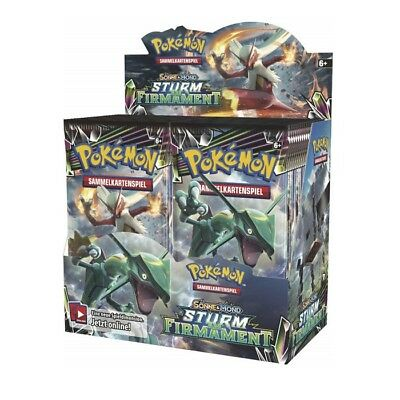 Pokemon fossil booster box display 1 edition ovp factory - Fossile pokemon diamant ...